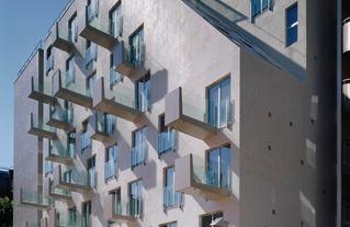 logements etudiants Paris-ATS-ext01lucas.jpg