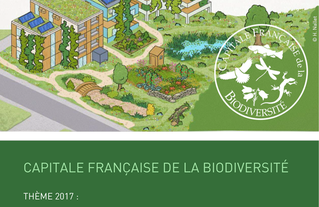 2017-CAPITALE_BIODIV-ImageP.png