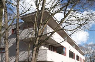 65 logements sociaux à Savigny-sur-Orge