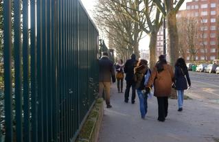 75 budget participatif marche exploratoire
