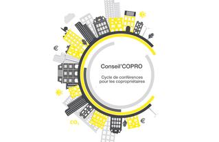 ConseilCopro-ppal-site2019.jpg