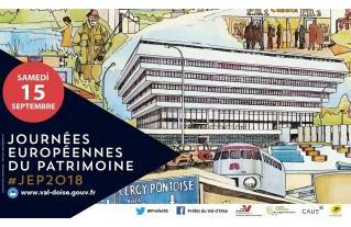 Journees-europeennes-du-patrimoine-la-prefecture-ouvre-ses-portes-samedi-15-09-Inscrivez-vous_large.jpg