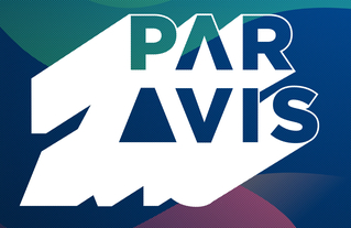 PARAVIS logo site recadre.jpg
