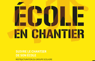 ECOLE EN CHANTIER_version web-couv.jpg
